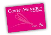 Bleu-Libellule_Carte-Avantage