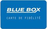 BlueBox_Carte-Fidelite