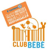 E.Leclerc_Club-bebe