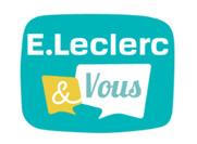 E.Leclerc_E.Leclerc-&-vous