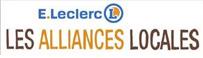 E.Leclerc_Logo-Les-Alliances-Locales