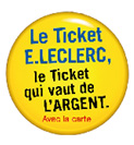 E.Leclerc_Tickets-Leclerc
