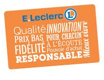 E.Leclerc_carte-Fidelite