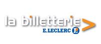 Espace-Culturel_Logo-Billetterie