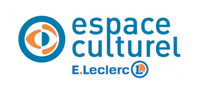 Espace-Culturel_Logo-Espace_Culturel