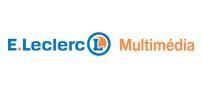 Espace-Culturel_Logo-Leclerc-multimedia