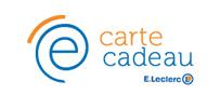 Espace-Culturel_Logo-e-carte-cadeau