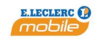 Espace-Culturel_Logo-leclerc-mobile