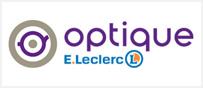 Parapharmacie_Logo_Optique_Leclerc