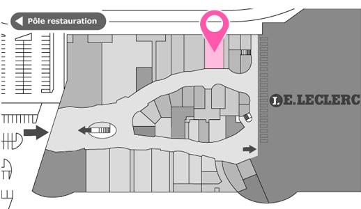 Plan-galerie_Pharmacie