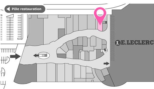 Plan-galerie_Sequoia