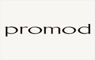 Promod_logo