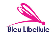logo-Bleu-Libellule