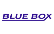 logo-Blue-Box