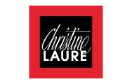 logo-Christine-Laure