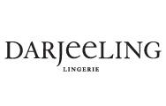 logo-Darjeeling