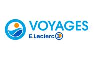 logo-E-Leclerc-Voyages
