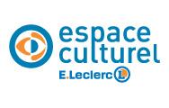 logo-Espace-Culturel