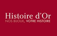 logo-Histoire-d'Or