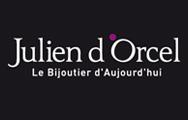 logo-Julien-d_Orcel