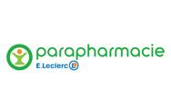 logo-Parapharmacie