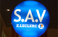 logo-SAV-E-LECLERC