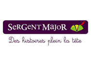 logo-Sergent-major