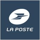 services_laposte