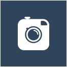 services_photos