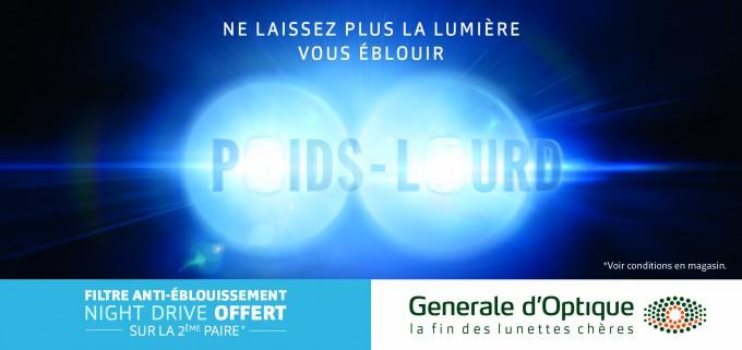 GENERALE D'OPTIQUE FEV 2017