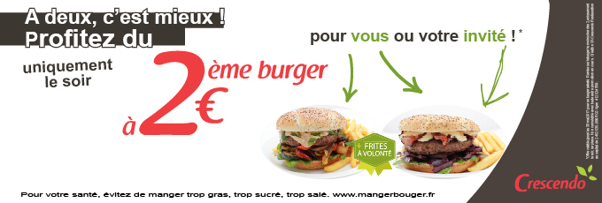CRESCENDO format 680x230 2e burger à 2euros