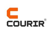 logo-Courir