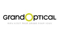 logo-GrandOptical