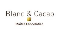 logo-BlancCacao