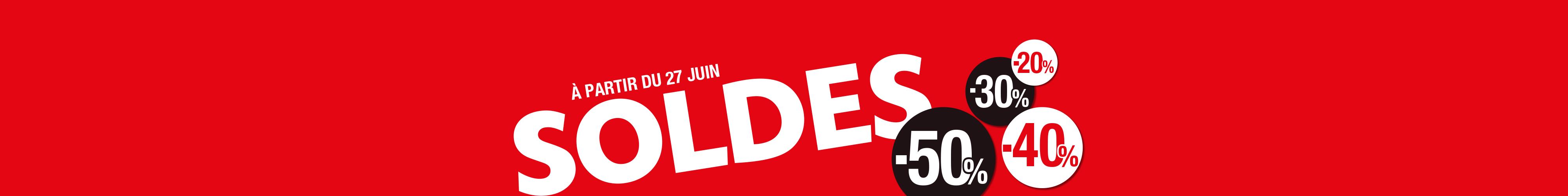 06417-SAUMUR-JUIN_SLIDE
