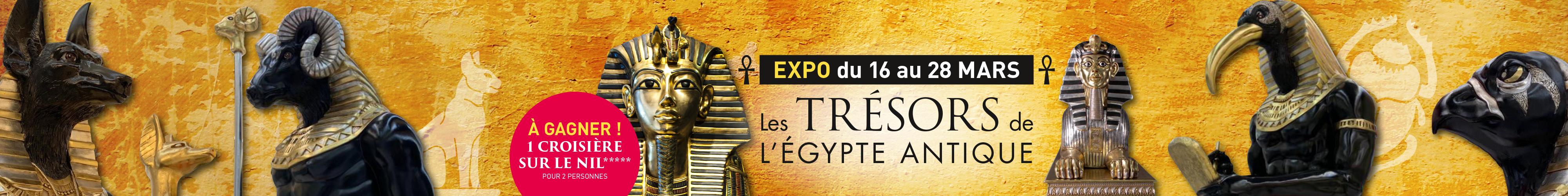 07893-EGYPTE-ANTIQUE_SLIDE