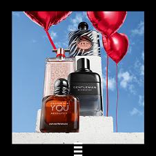 Sephora Offre 2 Saint Valentin
