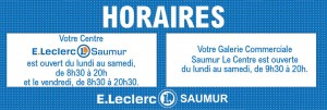 SI_G_Horaires_Hiver_30aout21B